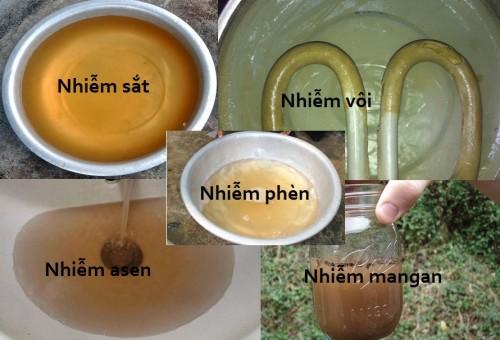 nhan-biet-nuoc-bi-o-nhiem-1