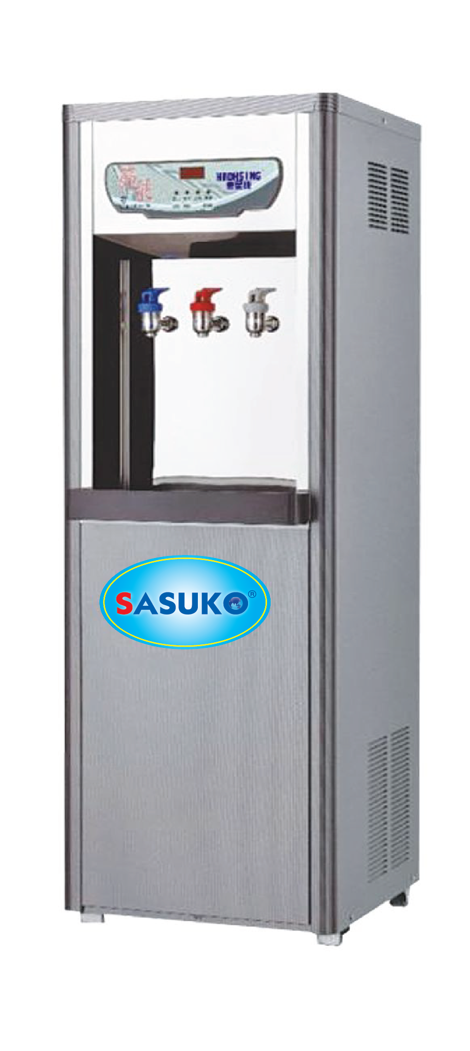 catalogue-sasuko-06