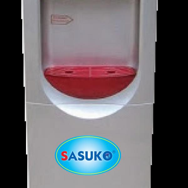 catalogue-sasuko-07